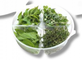 Herb Leaves Mix